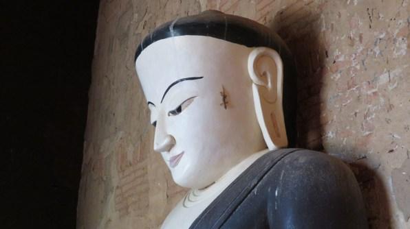 bagan-34-khu-tha