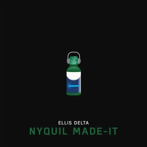 nyquil made it original