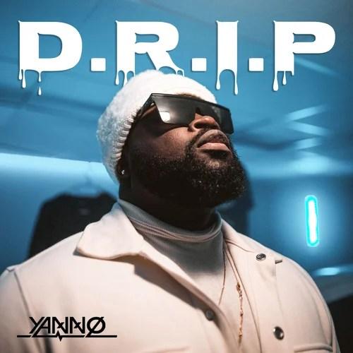 Drip (Original Mix) by Yanno on Beatport