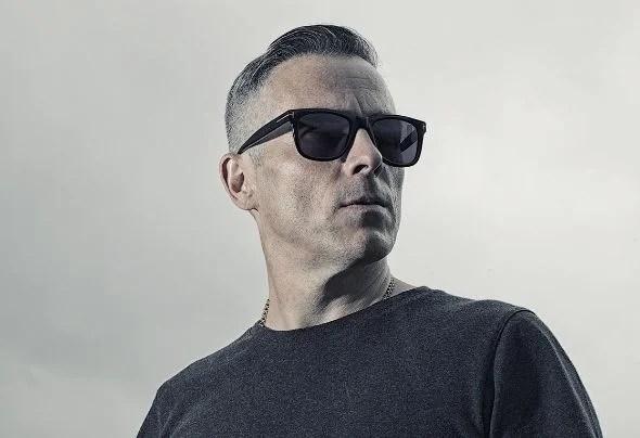 DJ Zinc Tracks & Releases on Beatport