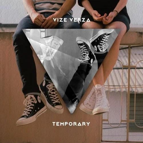 Vize Verza Tracks & Releases on Beatport