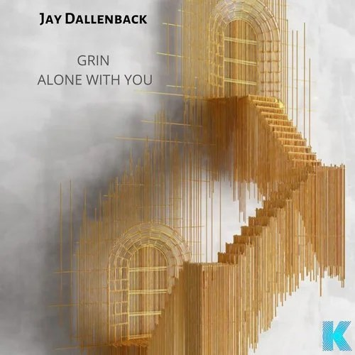 Jay Dallenback music download - Beatport