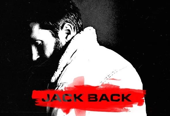 Jack Back Tracks  Releases on Beatport