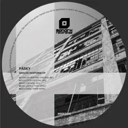 basic frame tracks releases