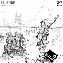Egbert Tracks & Releases on Beatport