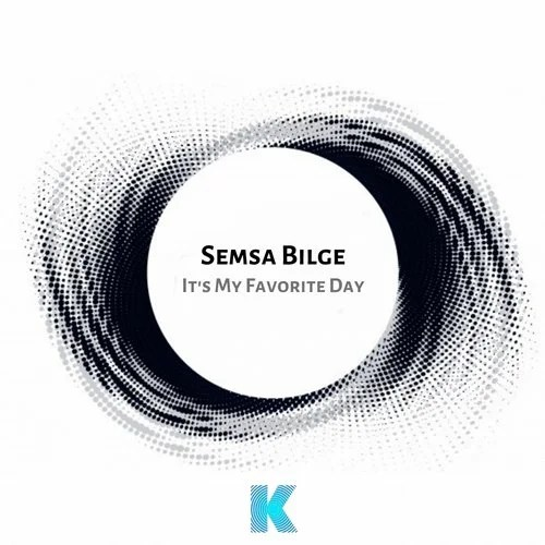 It's My Favorite Day (Vocal Mix) by Semsa Bilge on Beatport