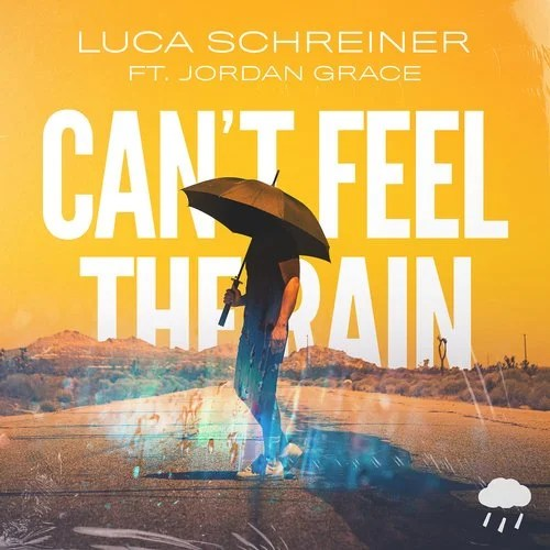 Can't Feel The Rain - Extended Mix [Ultra] :: Beatport