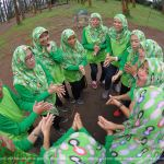 Gathering Outbound Bendahara JKN
