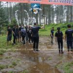 Gathering Outbound Alam Sutera (11)