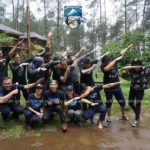 Gathering Outbound Alam Sutera (14)