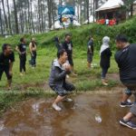 Gathering Outbound Alam Sutera (40)