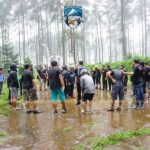 Gathering Outbound Alam Sutera (9)