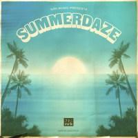 Nick Holder - Summer Daze (KqueSol Visitors Mix) - House ...