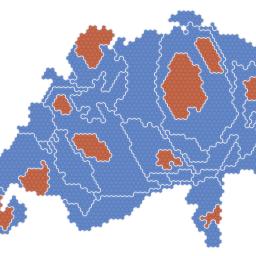 Gedanken zur Zukunft von GIS und Visualisierung
