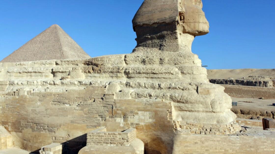 voyage en egypte geo fr