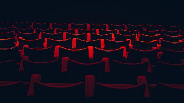pourquoi les fauteuils de cinema sont