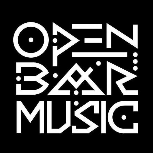 Open Bar Music  Traxsource
