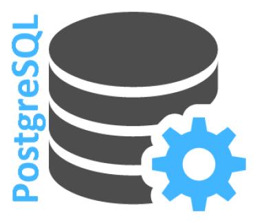 postgresql-backup