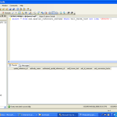 B Tree Index In Oracle With Diagram 2 Ohm Subwoofer Wiring Types Of Indexing Sql Server