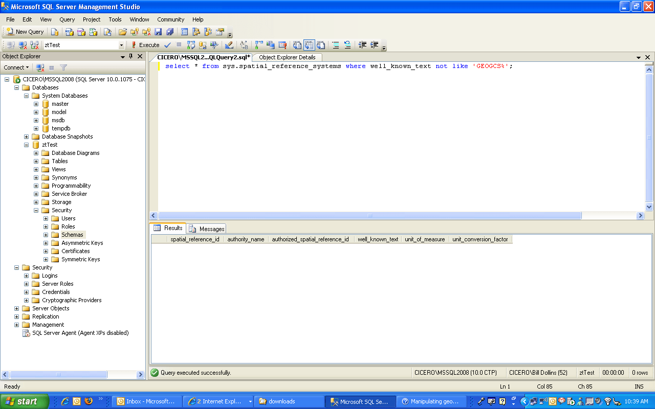 b tree index in oracle with diagram 1997 f150 wiring types of indexing sql server