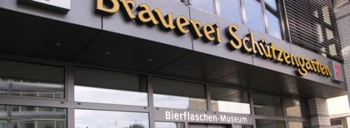 Bierflaschenmuseum_SG