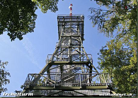 irchelturm