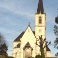 Iglesia di Santa Maria