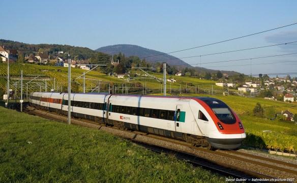 Bildquelle: bahnbilder.ch
