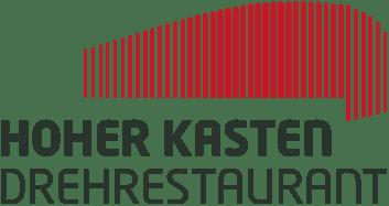 logo_hoher-kasten-drehrestaurant