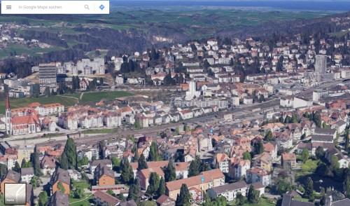 St__Gallen