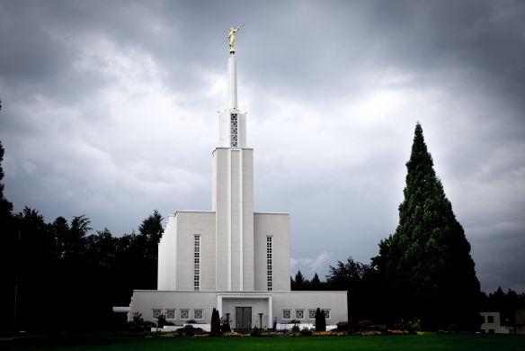 tempel zollikofen