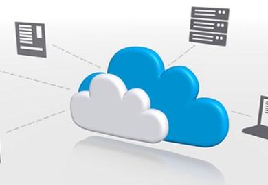 Cloud Platform The Base For All Cloud Services