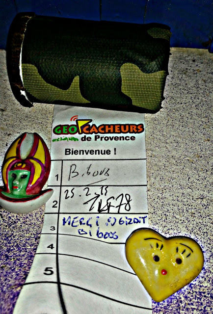 Balade, cache, Coulée, Balade, cache, Coulée Verte, event, France, geocaching, geocoin, logbook, mystery, nocturne, paris, région, TB, travel bug, Verte, event, France, geocaching, geocoin, logbook, mystery, nocturne, paris, région, TB, travel bug,