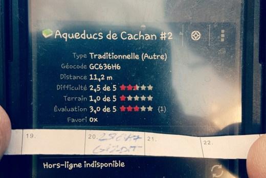 Balade,cache,event,France,geocaching,geocoin,logbook, mystery, nocturne, paris, région, TB, travel bug geocacheur,geocache,multicache,cito,série de caches,