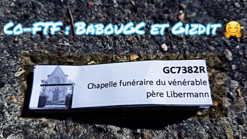 Balade,cache,event,France,geocaching,geocoin,logbook, mystery, nocturne, paris, région, TB, travel bug geocacheur,geocache,multicache,cito,série de caches,géo-art,