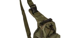 Caching Bag