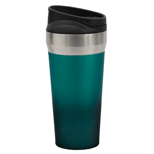 Gobelet isotherme 400ml