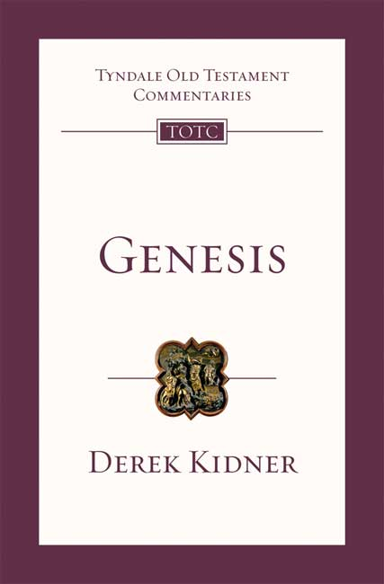 kidner_genesis