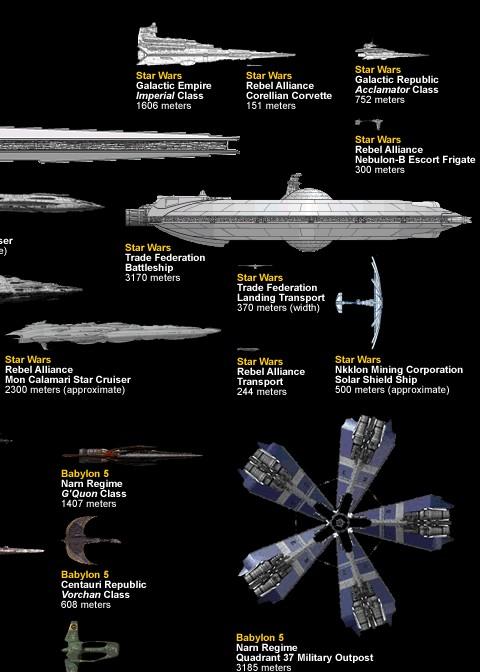 spaceship_poster_closeup