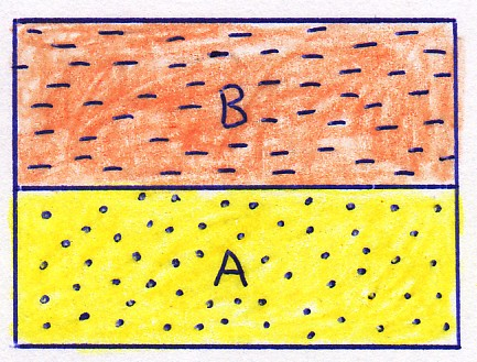 Snell5-AB