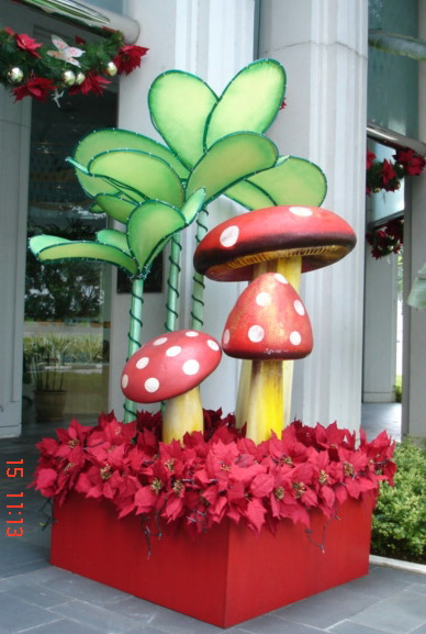 Image Result For Home And Decor Singapore