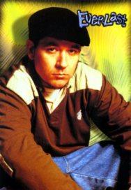 Eminem Everlast Diss : eminem, everlast, Rivals::.