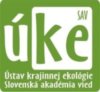 Ústav krajinnej ekológie Slovenskej akadémii vied