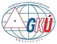 Geodetický a kartografický ústav Bratislava