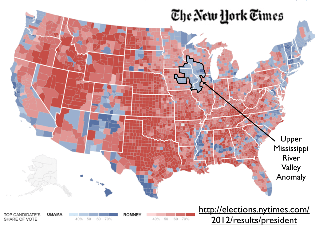 https://i0.wp.com/geocurrents.info/wp-content/uploads/2012/11/2012-US-Election-Anomaly-Map1.png