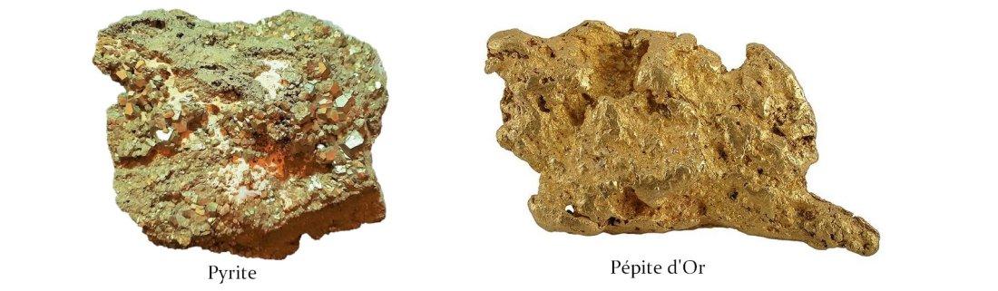 pyrite-or-ressemblance-difference-reconnaitre-est-ce-de-l-or-reconnaitre