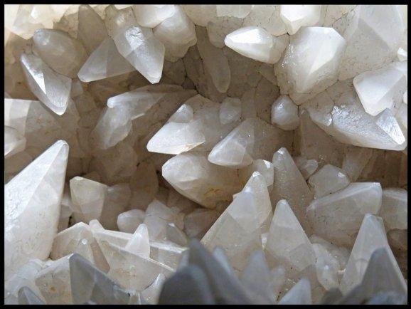 calcite-vente-achat-minéraux-collection