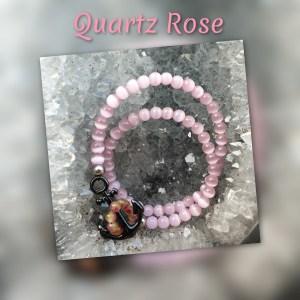 bracelet-ancre-pierre-naturelle-quartz-rose-mineraux-lithotherapie-soins