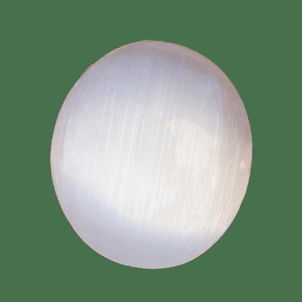 selenite-lithotherapie-mineraux-bien-etre-pierres-naturelles