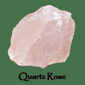 quartz-rose-lithotherapie-mineraux-bien-etre-pierres-naturelles